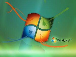 Эмблема Windows