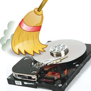Как установить windows 7 с форматированием диска с