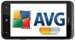 AVG - одна из мобильных антивирусных систем