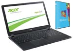 win8acer