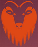 Лототип Ubuntu 14.04