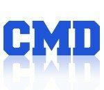 Команды cmd