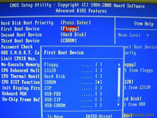 При Установки Виндовс Ошибка 0X80070017