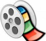 Movie Maker Logo