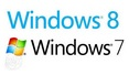 Windows 8 & Windows 7