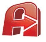 Логотип Ammyy Admin
