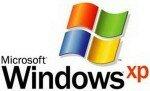 Логотип Windows XP