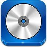 Миниатюра CD-ROM