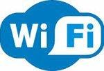 Миниатюра WiFi