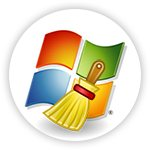 Миниатюра очистки Windows