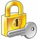 Миниатюра взлома пароля