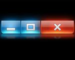 Как свернуть экран ноутбука