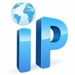 Миниатюра IP
