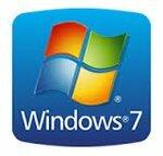 Миниатюра Windows 7