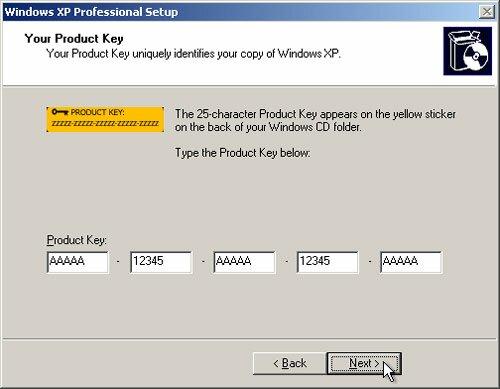 Ключ Для Windows Xp Скачать Windows Xp