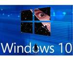 Миниатюра windows-10