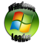 Миниатюра Windows Loader