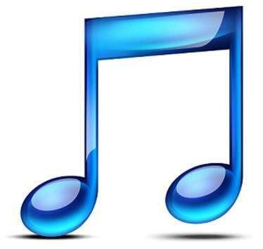 Программа для нарезки музыки