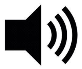 Служба «аудио»