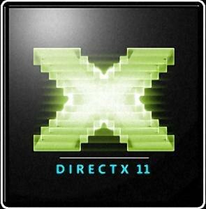 Drectx
