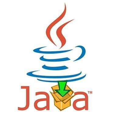 Логотип «Java»