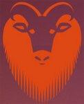 Логотип Ubuntu 14.04