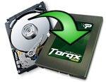 Перенос с HDD на SSD
