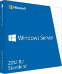 Windows 2012 Server R2