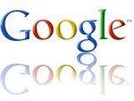 Миниатюра Google