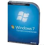 Миниатюра Windows 7