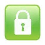 Как обойти пароль на?