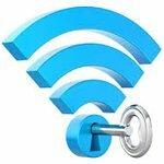 Миниатюра Wi-Fi
