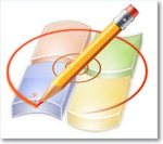Миниатюра программки записи дисков