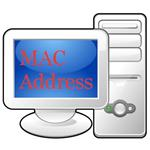 Миниатюра MAC Address