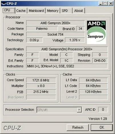 Не будет указано «x86-x64»
