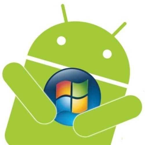 Телефоны с ОС от «Майкрософт»