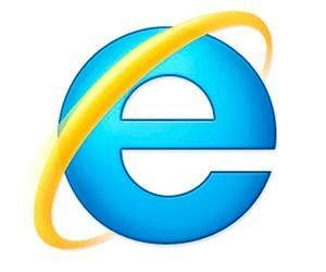 «Интернет Эксплорер»