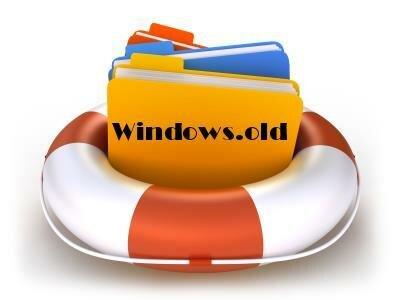Восстановление работы Windows
