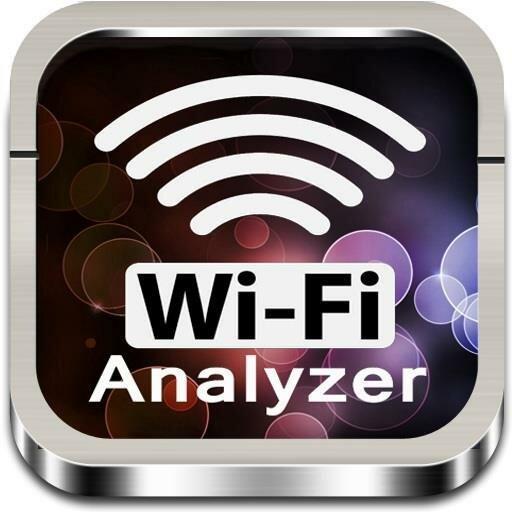 Эмблема Wi-Fi